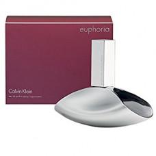 73 - Euphoria Calvin Klein
