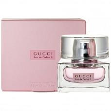 74 - Gucci Eau de Parfum II Gucci