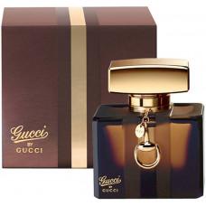 77 - Gucci by Gucci Eau de Parfum Gucci