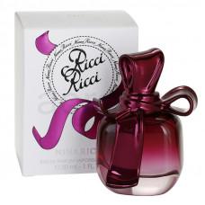 79 - Ricci Ricci Nina Ricci