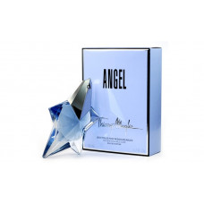 81 - Angel Mugler