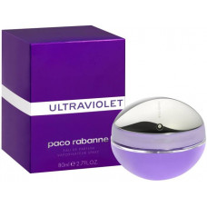 82 - Ultraviolet Paco Rabanne