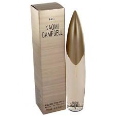 83 - Naomi Campbell Naomi Campbell