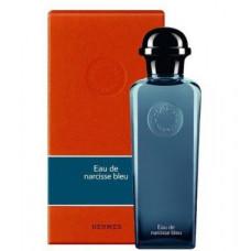 86 -Eau de Narcisse Bleu Hermès
