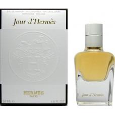 89 - Jour d'Hermes Hermès