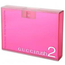 9 - Gucci Rush 2 Gucci