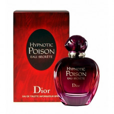 91- Hypnotic Poison Eau Secrete Christian Dior