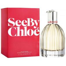 93 - See By Chloe Chloe