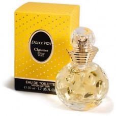 97 - Dolce Vita Dior