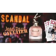 233 - Scandal Jean Paul Gaultier