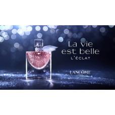 237- La Vie est Belle L'Éclat Lancome