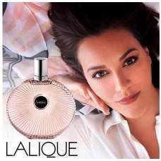 E1- Satine Lalique