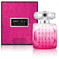 Е 10 -  Jimmy Choo Blossom