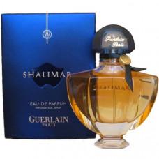 Е 23- Shalimar Guerlain