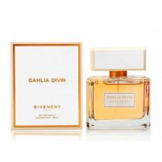 Е24-  Givenchy  Dahlia Divin