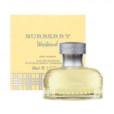 Е27- Weekend for Women Burberry