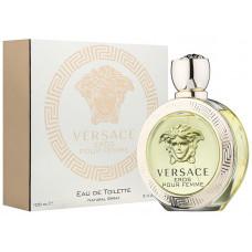 Е33- Eros Pour Femme -  Versace