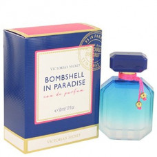 Е37- Bombshell in Paradise Victoria's Secret
