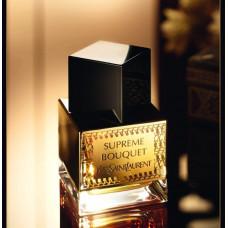 Е374- Supreme Bouquet Yves Saint Laurent
