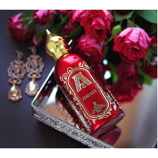 Е464- Hayati Attar Collection