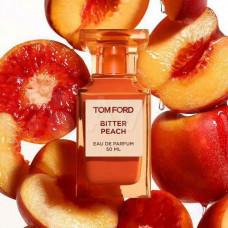 E465- Bitter Peach Tom Ford