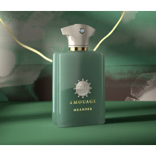 Е466- Meander Amouage