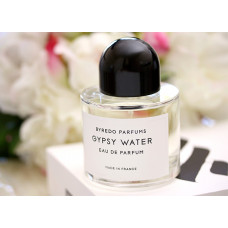 Е49 - Gypsy Water Byredo