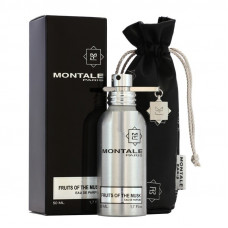 Е 9 - Fruits of the Musk Montale