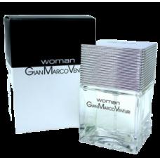 G354 - Woman Gian- Marco Venturi