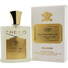 G357 - Imperial Millesime -Creed