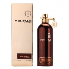 G416 - Aoud Forest - Montale