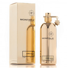G419 - Pure Gold - Montale