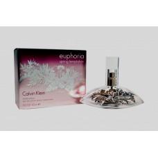 G437 - Euphoria Spring Temptation  - Calvin Klein