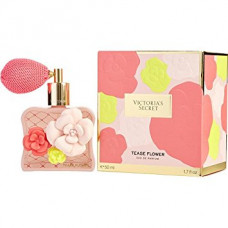 G449-Tease Flower  - Victoria`s Secret