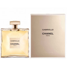 G451-Gabrielle - Chanel