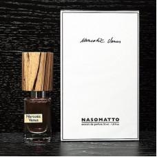 G 461 - Narcotic Venus Nasomatto