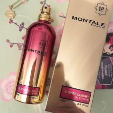 G465- Intense Cherry Montale