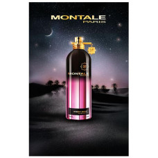 G466- Starry Night Montale