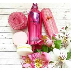 G490- Pink Extasy Montale