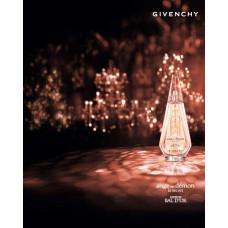 G608-Ange Ou Demon Le Secret Edition Bal d'Or Givenchy