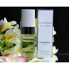 G652- Cristalle Eau Verte Chanel