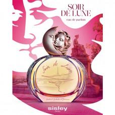 G673- Soir de Lune Sisley