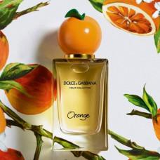 G683-Orange Dolce&Gabbana