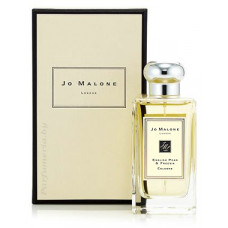 255 - English Pear & Freesia -  Jo Malone
