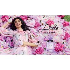 Л101- Dolce Peony Dolce&Gabbana