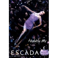 Л102- Absolutely Me Escada