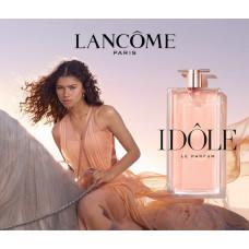 Л103- Idôle Lancome