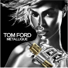 Л105- Metallique Tom Ford
