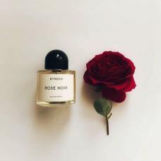 Л107- Rose Noir Byredo