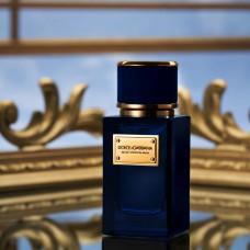 Л109- Velvet Oriental Musk Dolce&Gabbana